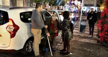 taxistas solidarios en sevilla1