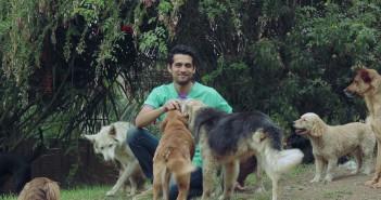 El refugio para animales discapacitados2
