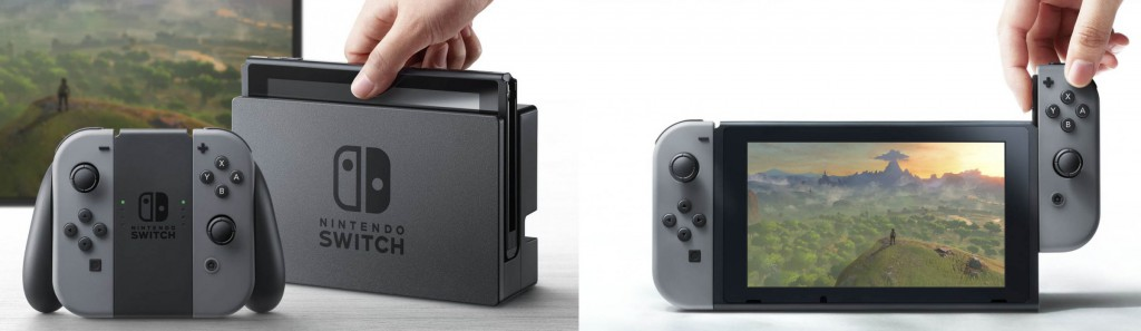 nintendo switch1