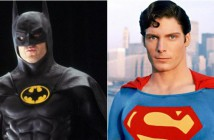 subastan_trajes_batman-y-superman