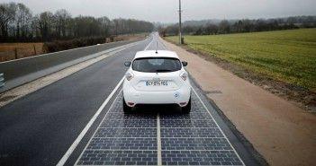 primera-carretera-solar-del-mundo-que-esta-condenada-al-fracaso