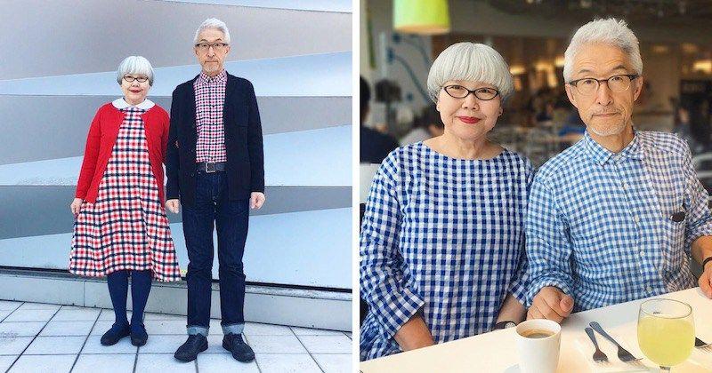 37 años vistiendo conjuntados9