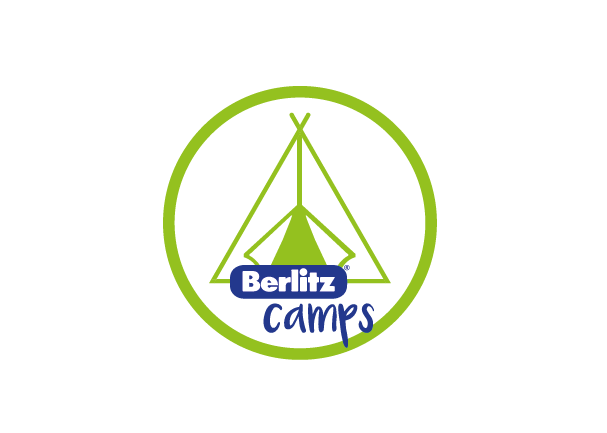 LogoBerlitzCamps-01