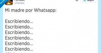 cuando-mama-escribe-por-whatsapp