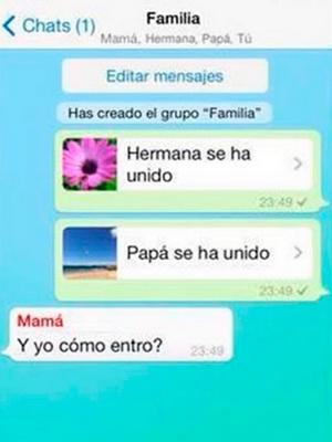 cuando-mama-escribe-por-whatsapp12