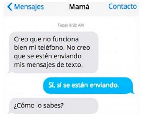 cuando-mama-escribe-por-whatsapp2
