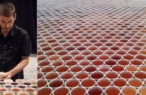 el-mosaico-de-agua-mas-grande-del-mundo