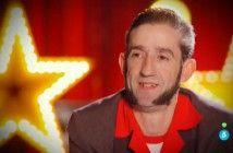 el-tekila-ganador-got-talent-espana-2