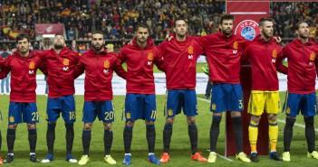 espana-gana-por-goleada