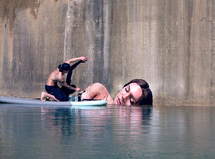 la-union-del-arte-urbano-y-el-surf-sean yoro
