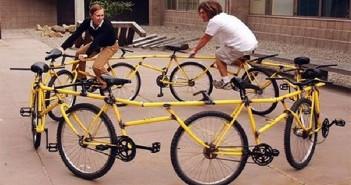 Dia-Mundial-de-la-Bicicleta2