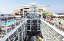 barco-crucero-mas-grande-del-mundo