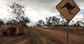 con-12-anos-conducia-solo-1300-km-1