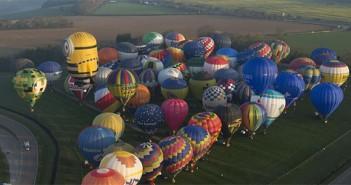 globos-aerostaticos-cruzan-el-canal-de-la-mancha