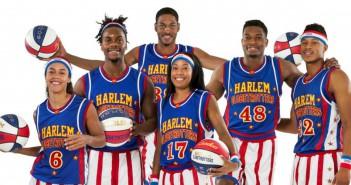 harlem-globetrotters-la-fusion-del-baloncesto-con-el-humor