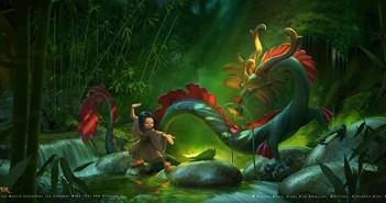 la-pequena-guardiana-de-dragones-Dragonkeeper-2017