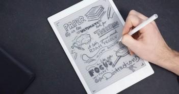 la-tablet-que-te-deja-leer-y-escribir