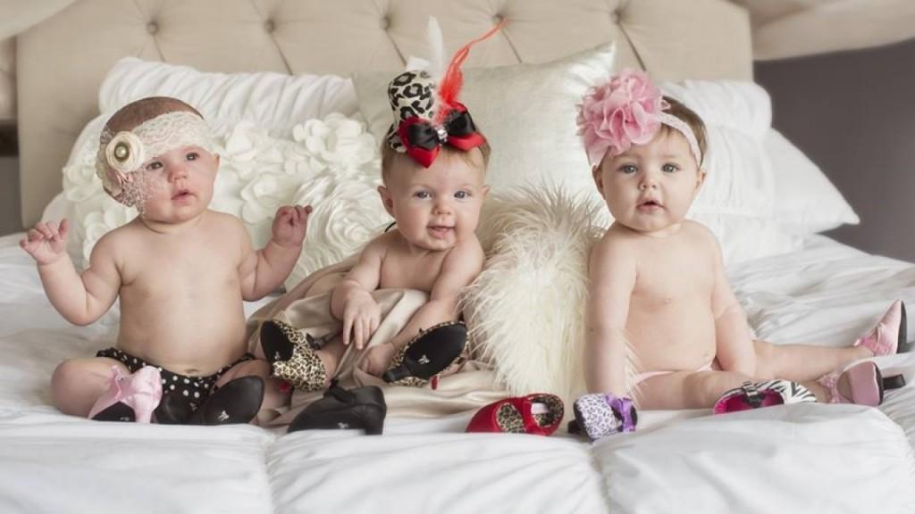 tacones-para-bebes4
