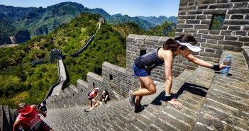 la-maraton-mas-dura-del-mundo-gran-muralla-china