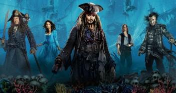 piratas-del-caribe-ya-en-los-cines