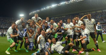 real-madrid-campeon-de-la-liga