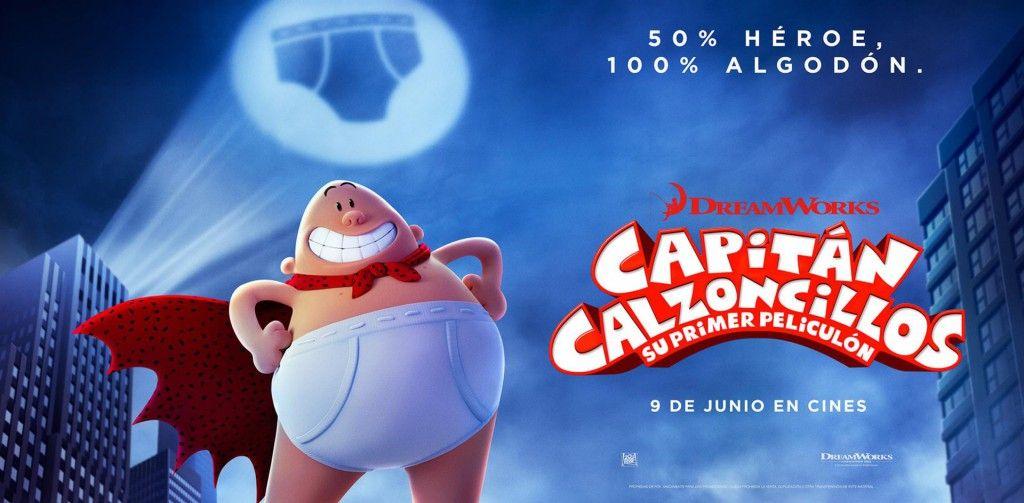 Concurso-capitan-calzoncillos-el-gancho