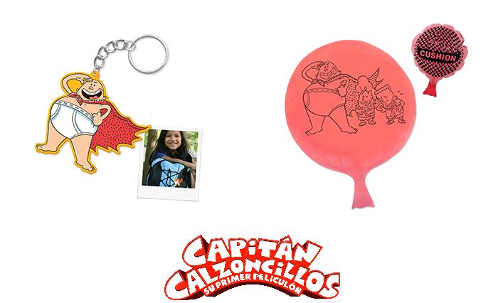 Concurso-capitan-calzoncillos-el-gancho-diferencias