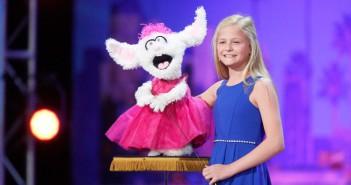 Darci-Lynne-la-increible-nina-de-12-anos-ventrilocua