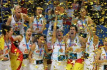 campeonas-de-europa-baloncesto-femenino-1