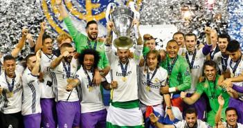 la-champion-real-madrid-reyes-de-europa