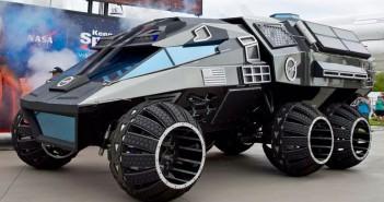 la-nasa-presenta-su-nuevo-vehiculo-espacial