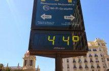 ola-de-calor-en-espana