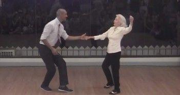 Jean-Velez-90-años-bailando