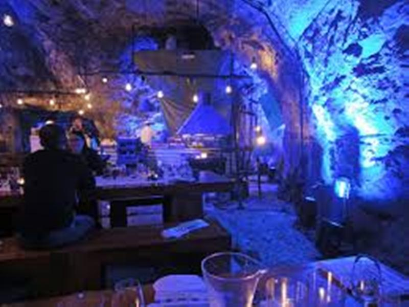 Muru -Pops-Down-in-Tytyri-helsinki-restaurante