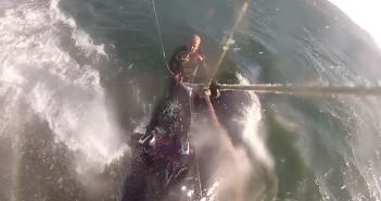 andrei-kitesurf-ballena-california