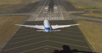 boeing-787-9-dreamlines-despegue-vertical