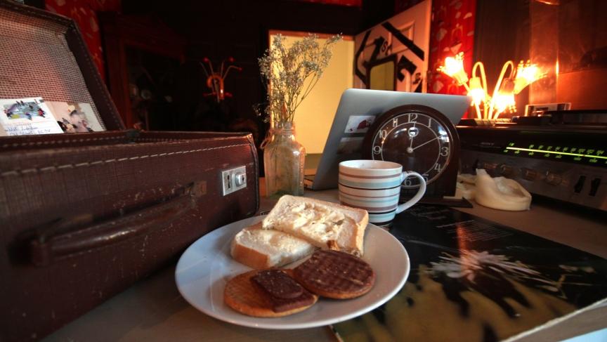 cafe-ziferblat-tiempo-londres