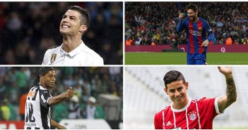 despacito-nombres-jugadores-futbol-luis-fonsi