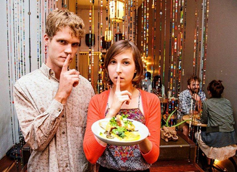 eat-nueva-york-silencio-restaurante