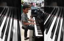 gael-sebastian-ibarra-piano-liverpool-mexico-yamaha