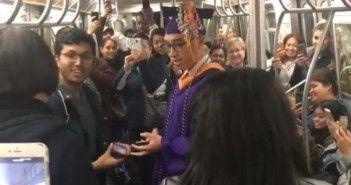 graduacion-metro-nueva-york-jerich-marco-alcantara