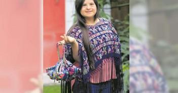 isabella-springmuhl-sindrome-down-diseñadora-moda-ropa-guatemala