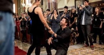 jivago-sales-boda-falsa-pedida-matrimonio