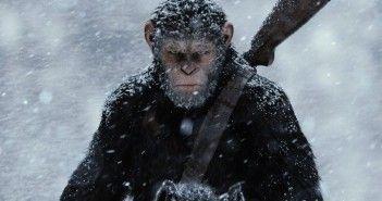la-guerra-del-planeta-de-los-simios-pelicula