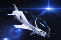 lexus-skyjet-valerian-ciudad-mil-planetas-cara-delevigne