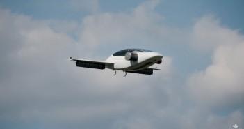 lilium-jet-taxi-volador