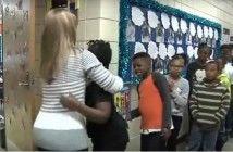 maestra-profesora-saludo-personalizado-colegio-mueller-estados-unidos