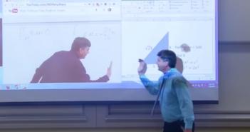 matthew-weathers-profesor-de-matematicas-mates-california-universidad-de-biola-broma-trigonometria