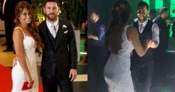 messi-antonella-roccuzzo-cumbia-boda-bailan