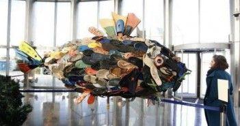 museo-internacional-arte-reciclado-barranquilla-reciclaje